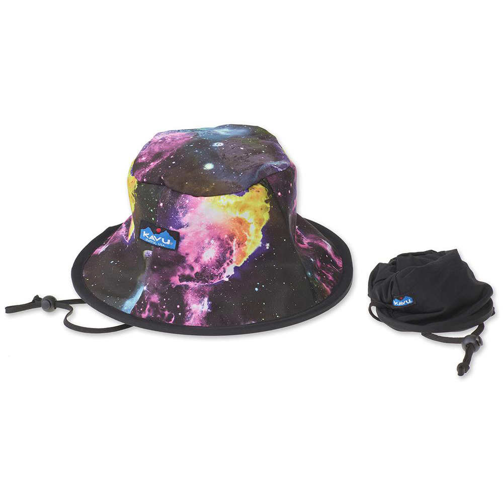 5770a8a68bfd1 Kavu Fisherman s Chillba Hat (alternate image)