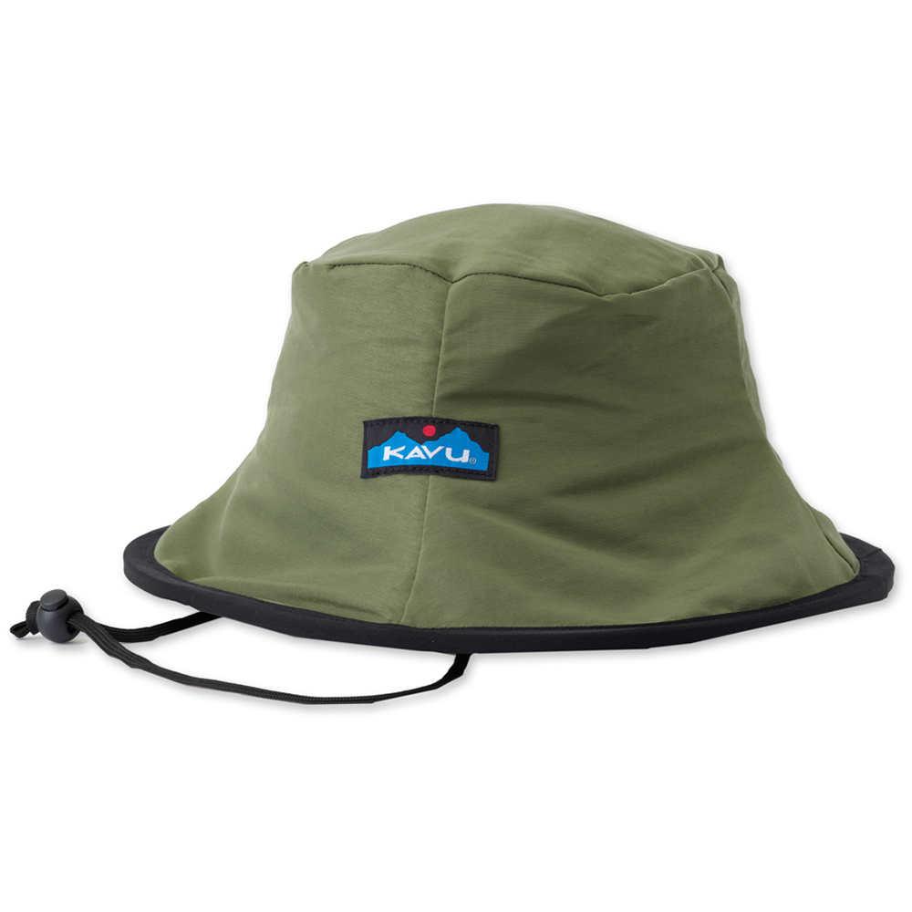 a5dd3f7177b Kavu Fisherman s Chillba Hat at nrs.com