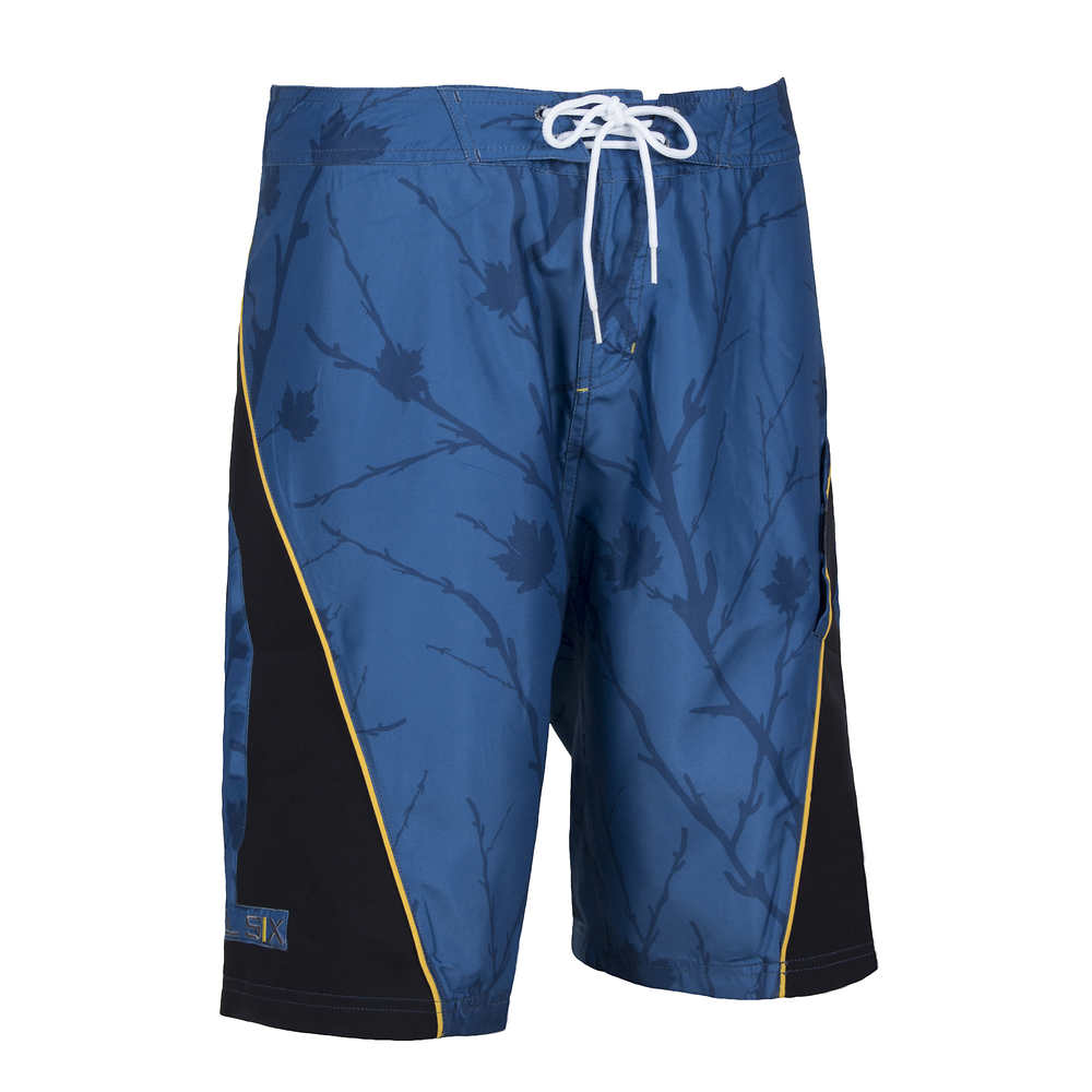 Level Six Men's A-Frame Shorts