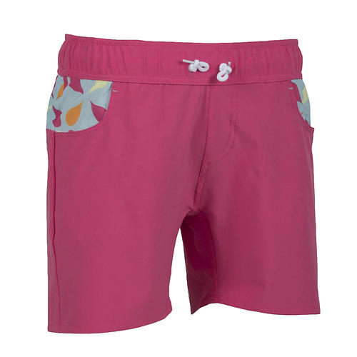 Level Six Taiva Shorts