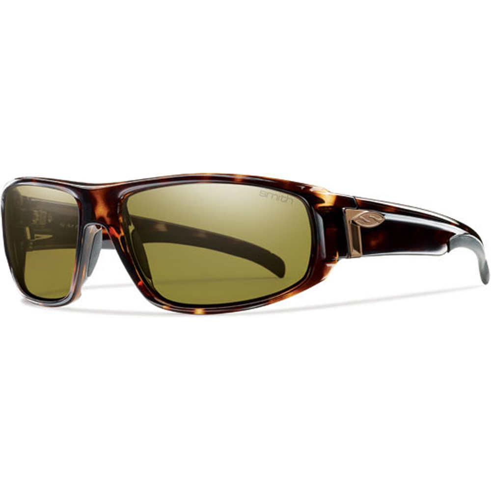 aabcba8cdf Smith Tenet Sunglasses at nrs.com