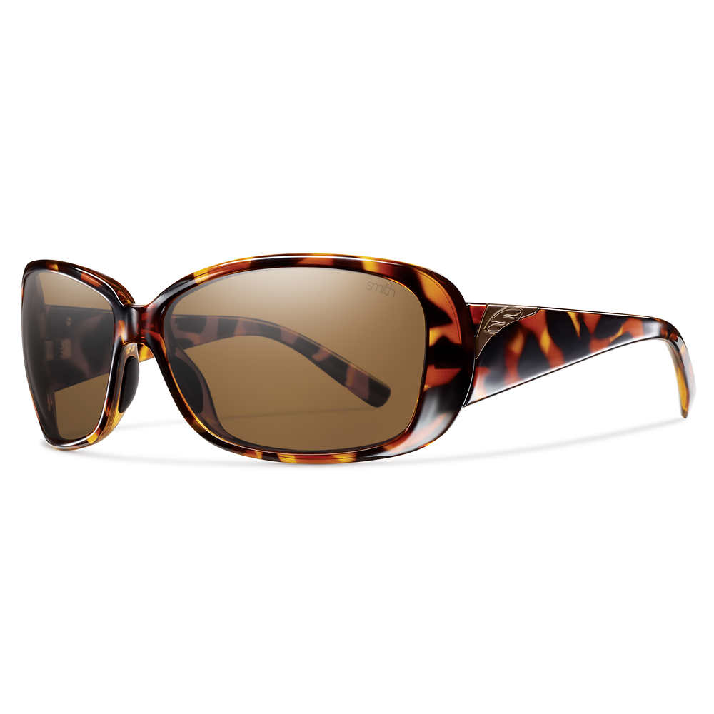 Smith Shorewood Sunglasses