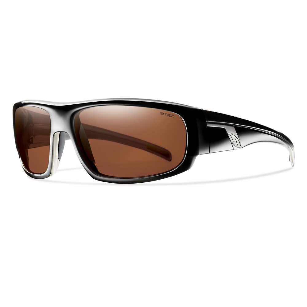 c1d9f28be3 Smith Terrace Sunglasses at nrs.com