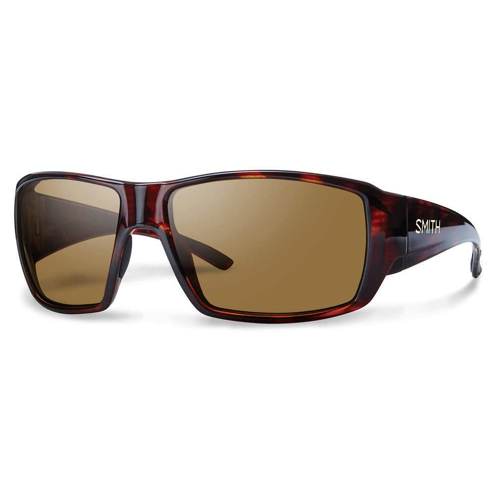 72151e5119 Smith Optics Sunglasses Customer Service