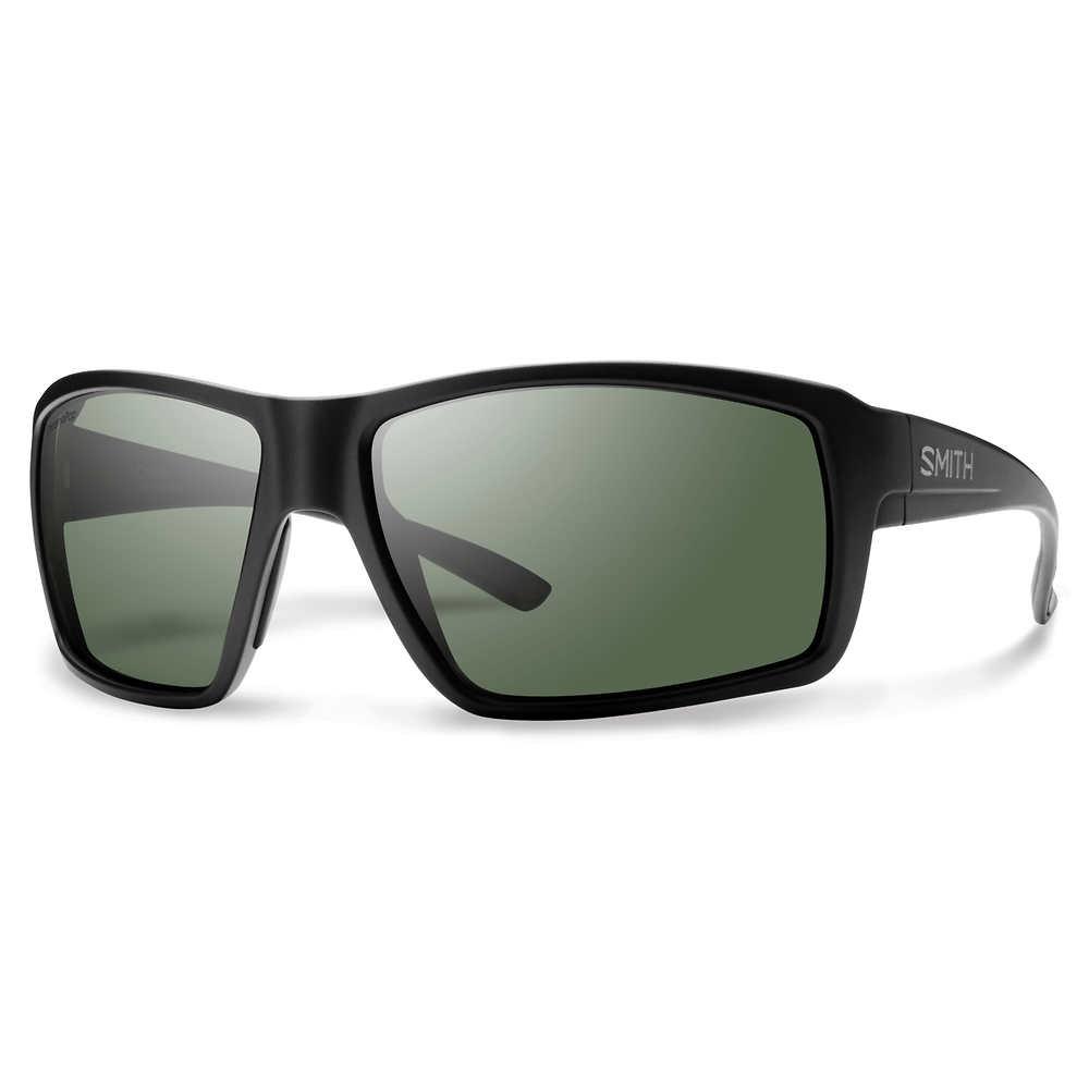Smith Colson Sunglasses at nrs.com