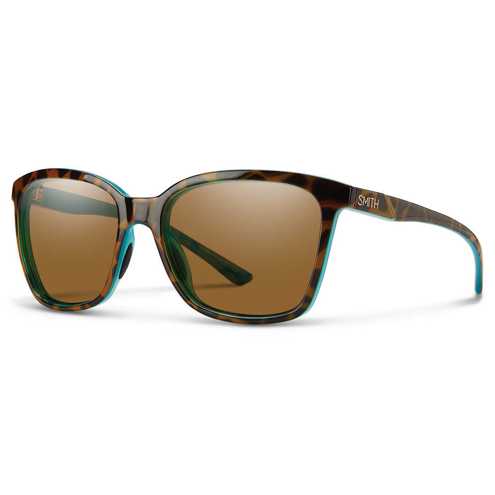 7c94804418 Smith Colette Sunglasses (alternate image)