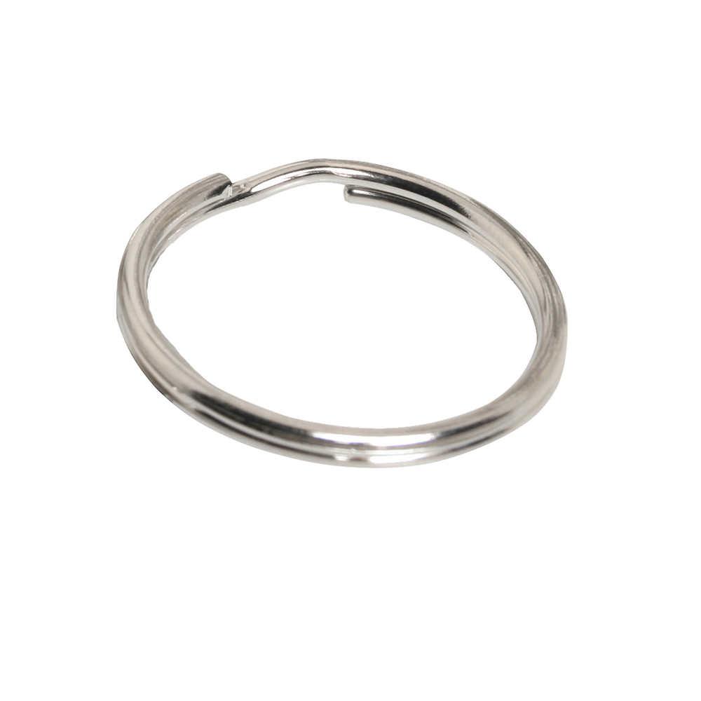 Replacement Oarlock Split Ring