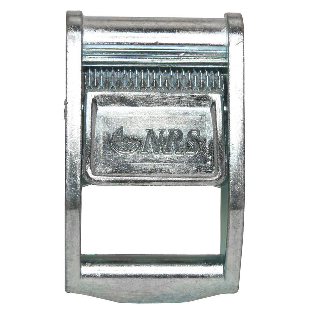 "NRS Heavy-Duty 1"" Cam Buckle"