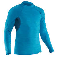 Men > Men's Wetsuits > HydroSkin Shirts & Jackets