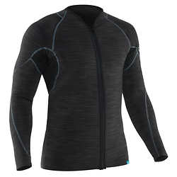 NRS Men's HydroSkin 0.5 Jacket