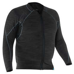NRS Men's Grizzly HydroSkin 0.5 Jacket