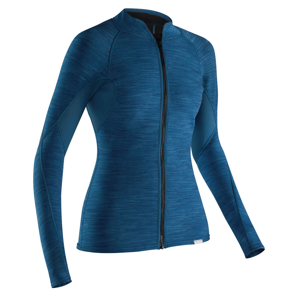 NRS Women's HydroSkin 0.5 Jacket