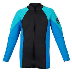 NRS Kid's Neoprene Jacket