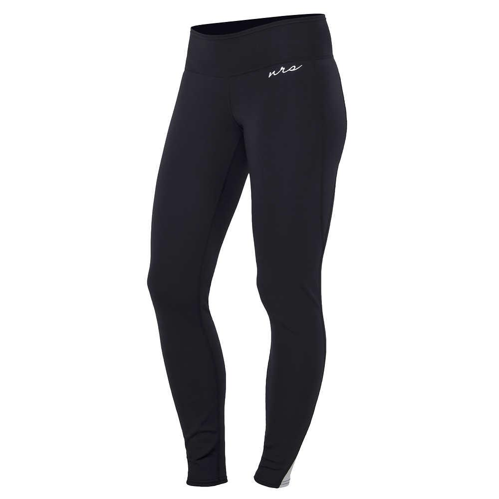 NRS Women's HydroSkin 0.5 Pants - Closeout