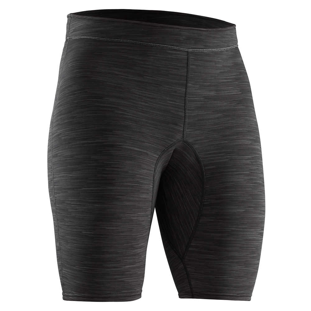 NRS Men's HydroSkin 0.5 Short