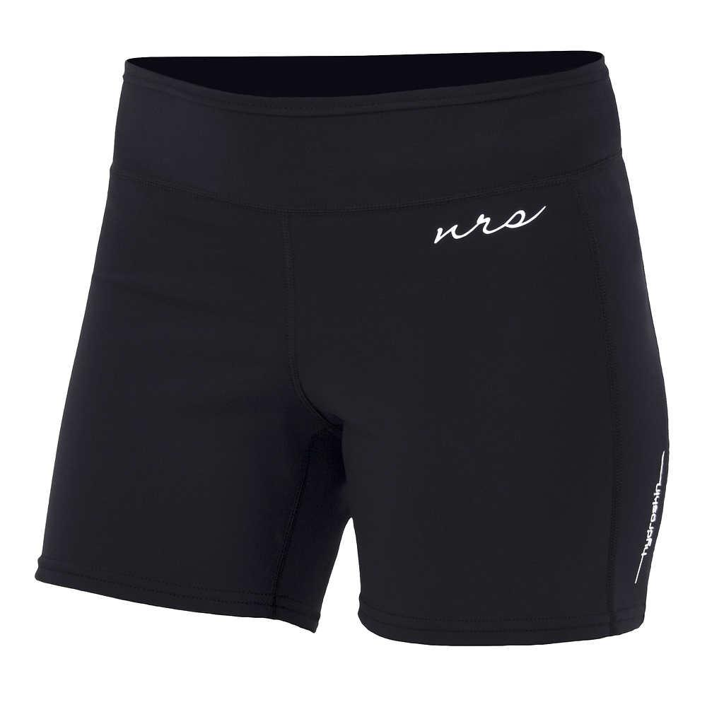 NRS Women's HydroSkin 0.5 Sport Shorts - Closeout