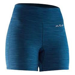 NRS Women's HydroSkin 0.5 Shorts