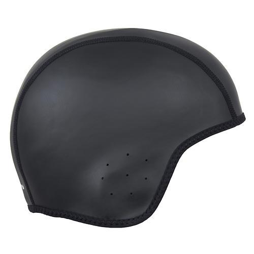 NRS Mystery Helmet Liner - Full Cut