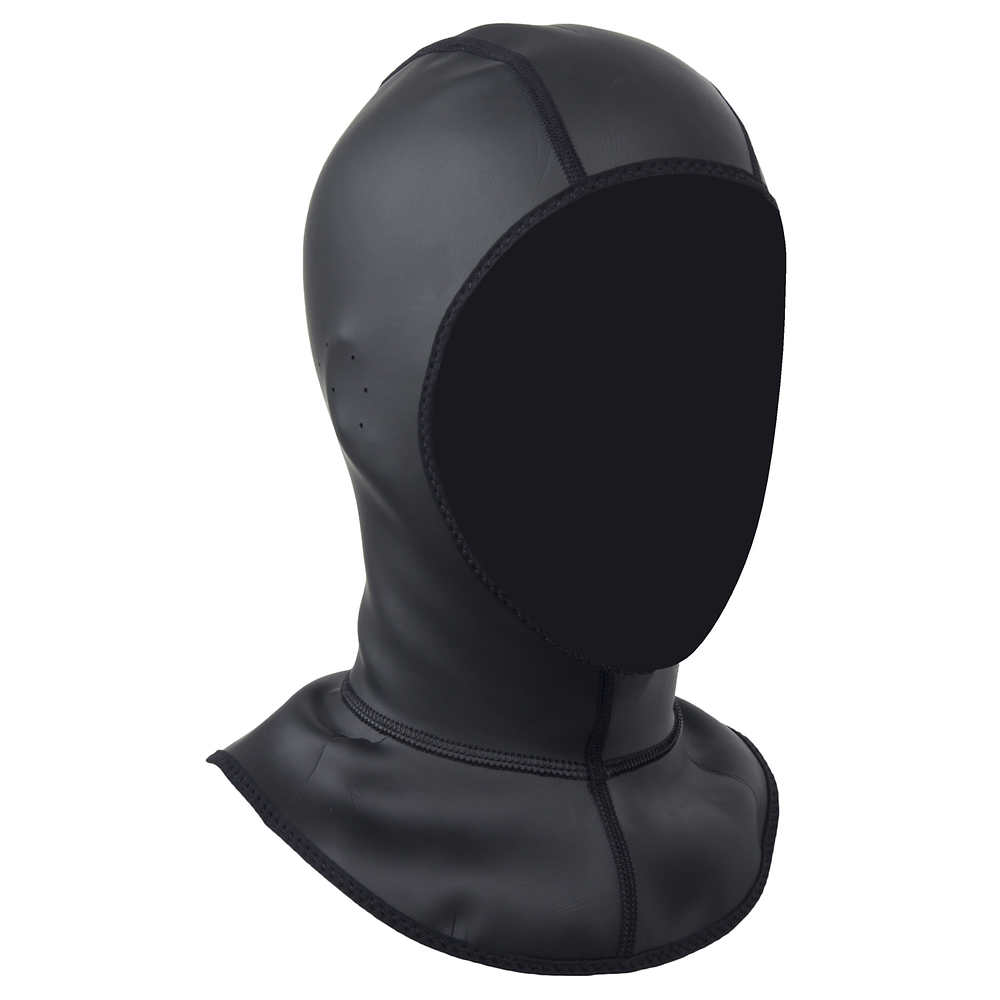 NRS Mystery Storm Hood - Closeout