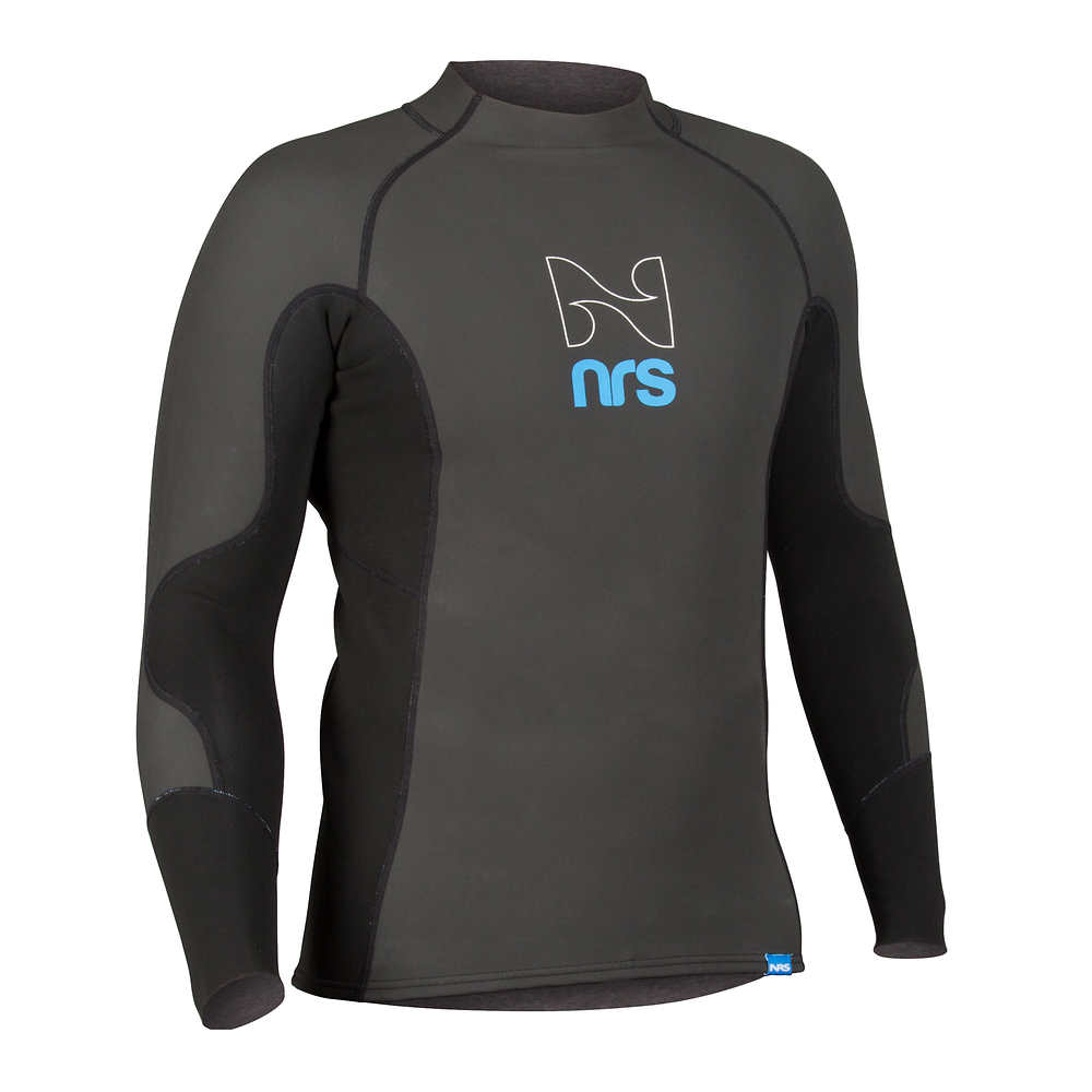 dbad6b605d NRS Men's HydroSkin 1.0 Shirt at nrs.com