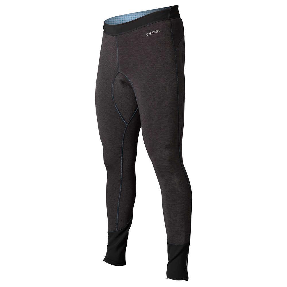 NRS Men's HydroSkin 1.5 Pants