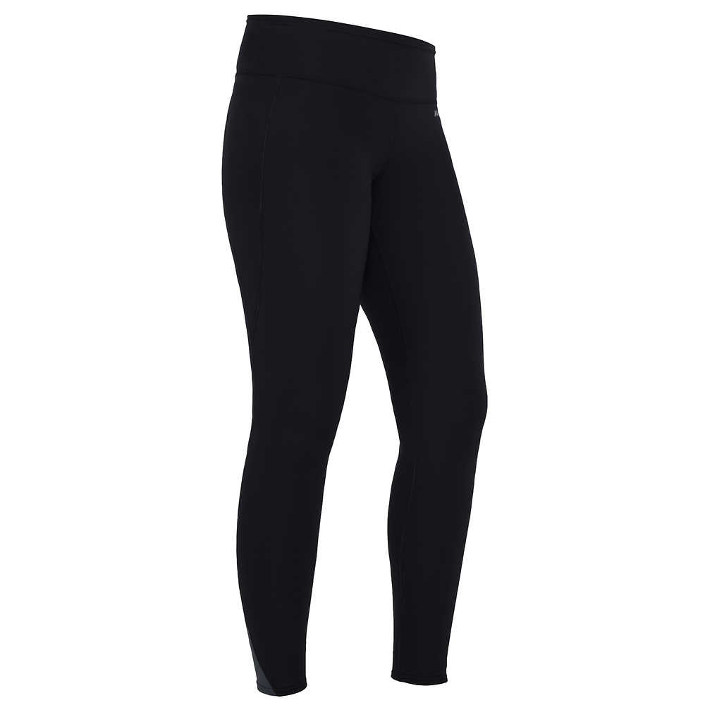 NRS Women's HydroSkin 1.5 Pants