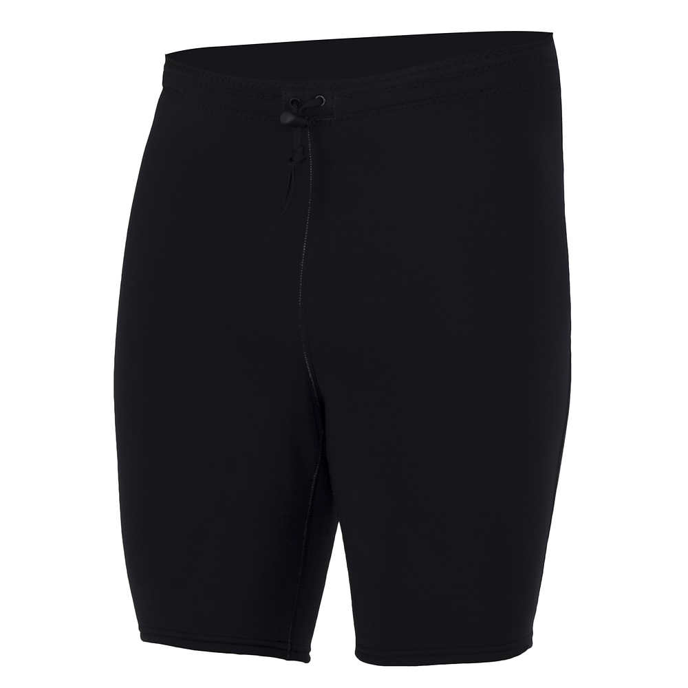 NRS Men's HydroSkin 1.5 Shorts - Closeout