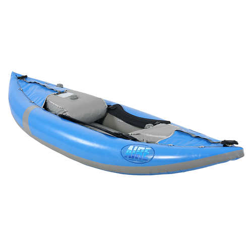 AIRE Force Air Floor Kayak - Closeout