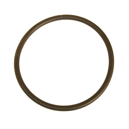 "NRS 5"" Barrel Pump O-Ring Gasket"