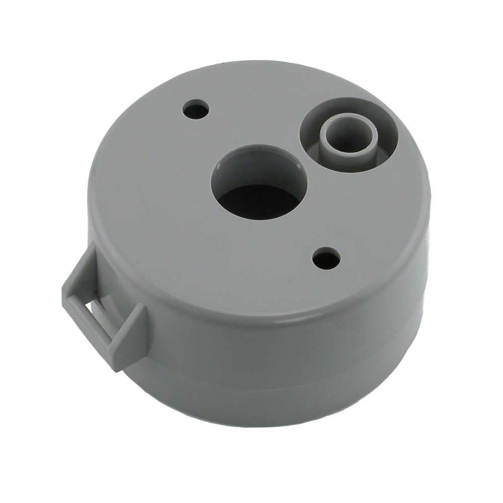 """NRS Barrel Pump Top Cap 5"""""""