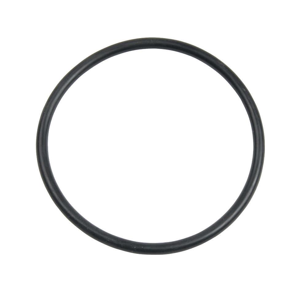 Carlson Pump Rubber O-ring at nrs.com
