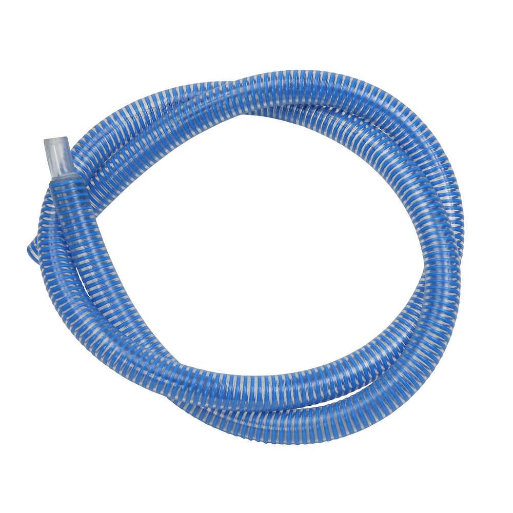 Carlson Barrel Pump Hose - Blue