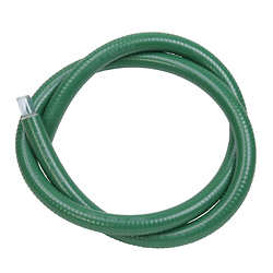 Carlson Barrel Pump Hose - Green
