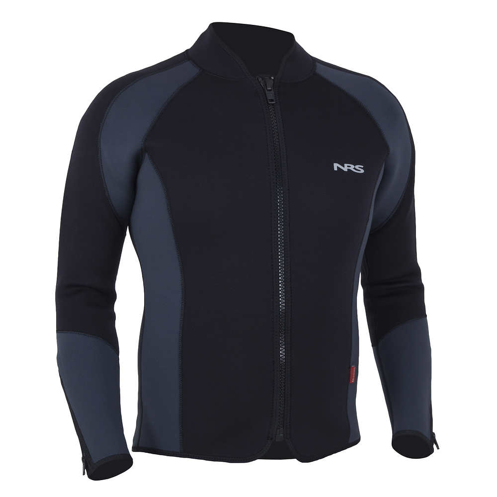 Cheap Discount Wetsuits on Sale at Wetsuit Wearhouse