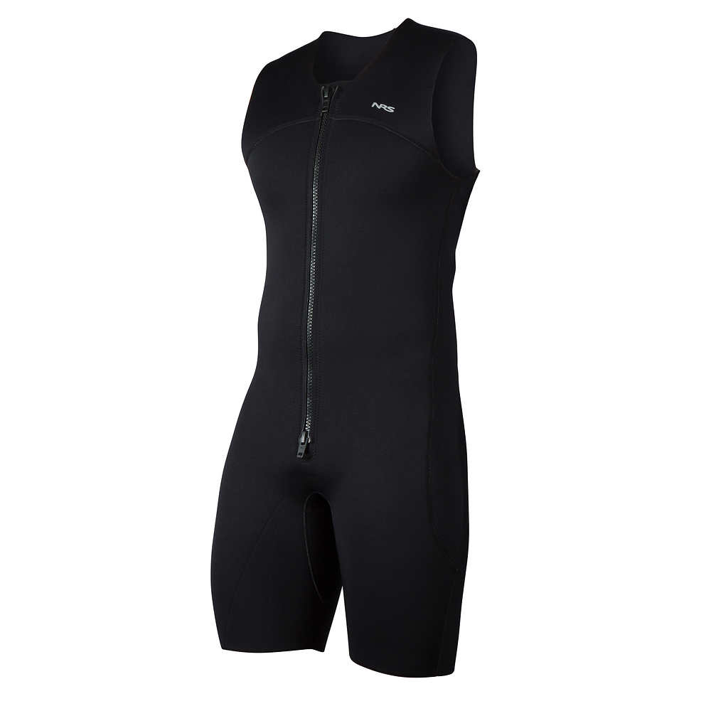 3c864e8c57 NRS Men s 2.0 Shorty Wetsuit at nrs.com