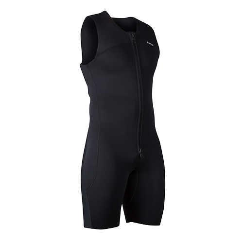 NRS Men's 2.0 Shorty Wetsuit