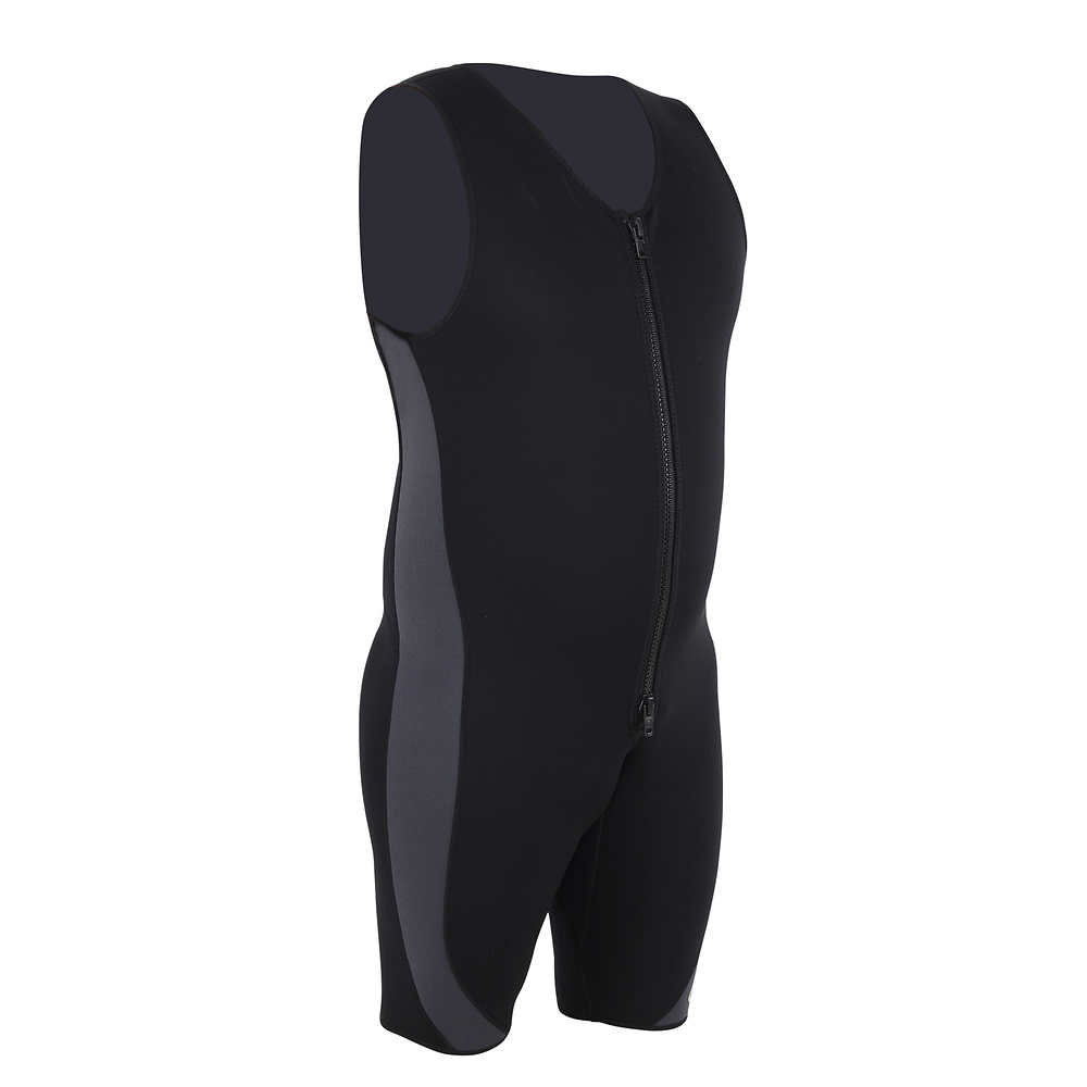 NRS Little John Grizzly Wetsuit - Closeout