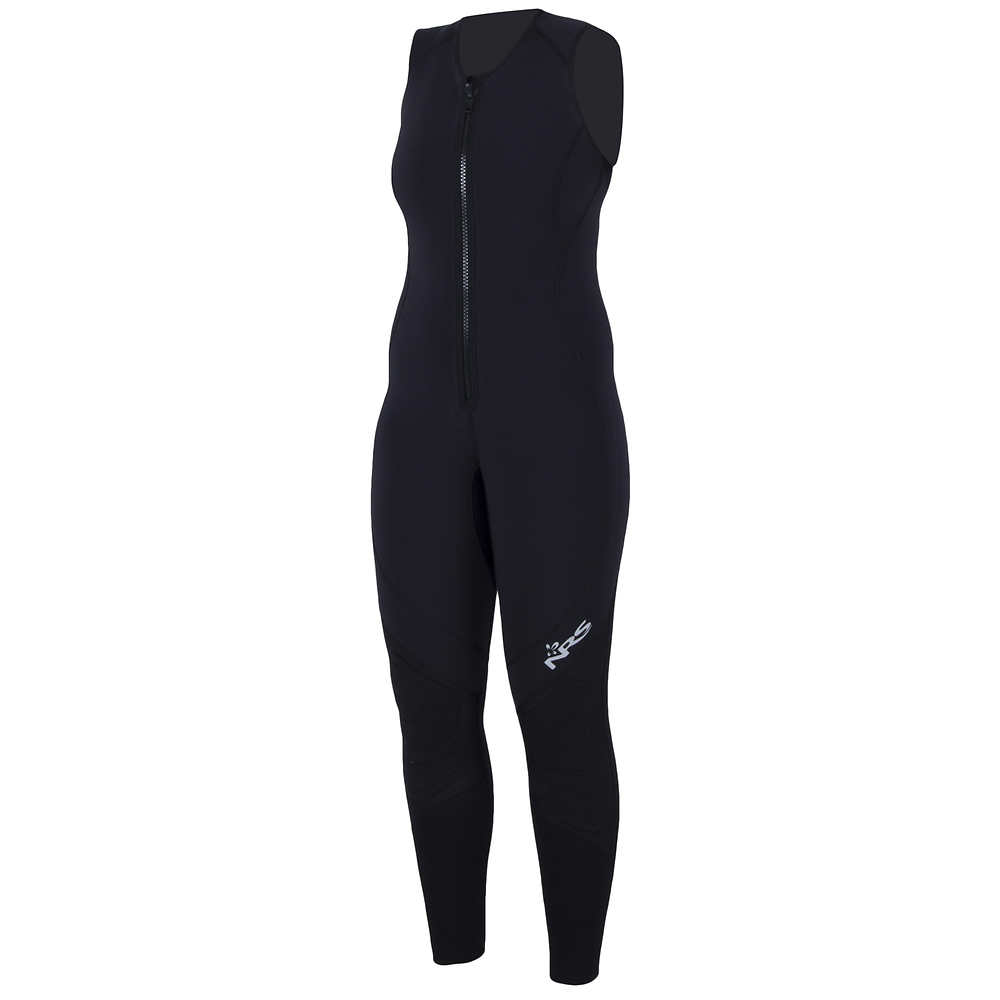 NRS 3.0 Farmer Jane Wetsuit - Closeout