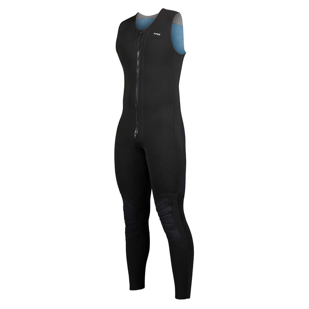 ... NRS Men s 3.0 Ultra John Wetsuit (alternate image) ... 62534b3fe