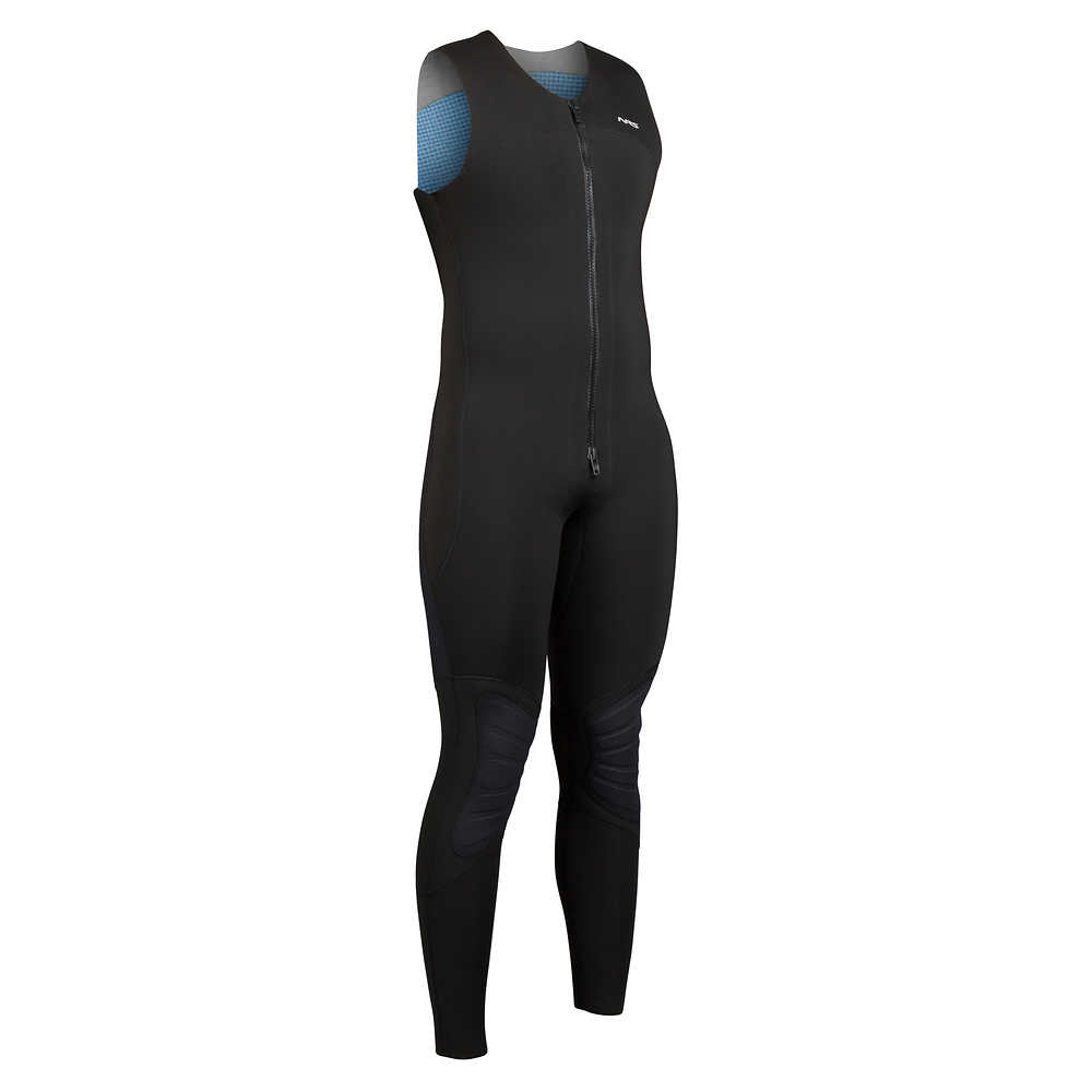 NRS Men s 3.0 Ultra John Wetsuit at nrs.com 0d8f322d8