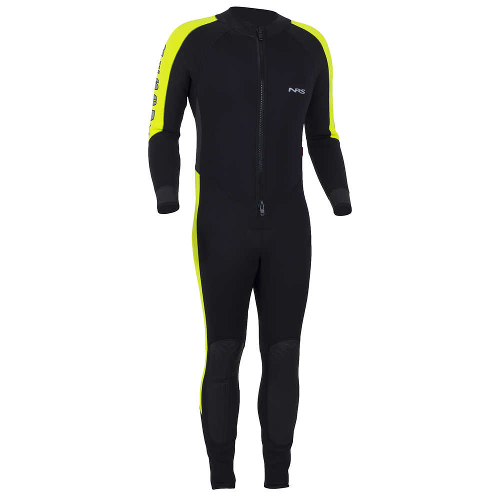 7007d5341a NRS Rescue Wetsuit at nrs.com
