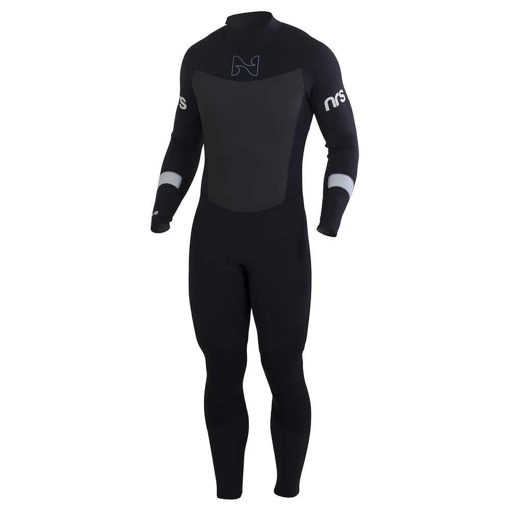 NRS Men's Radiant 3/2mm Wetsuit - Closeout