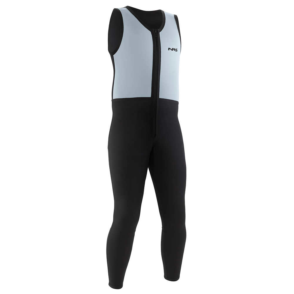 NRS Outfitter Bill Wetsuit