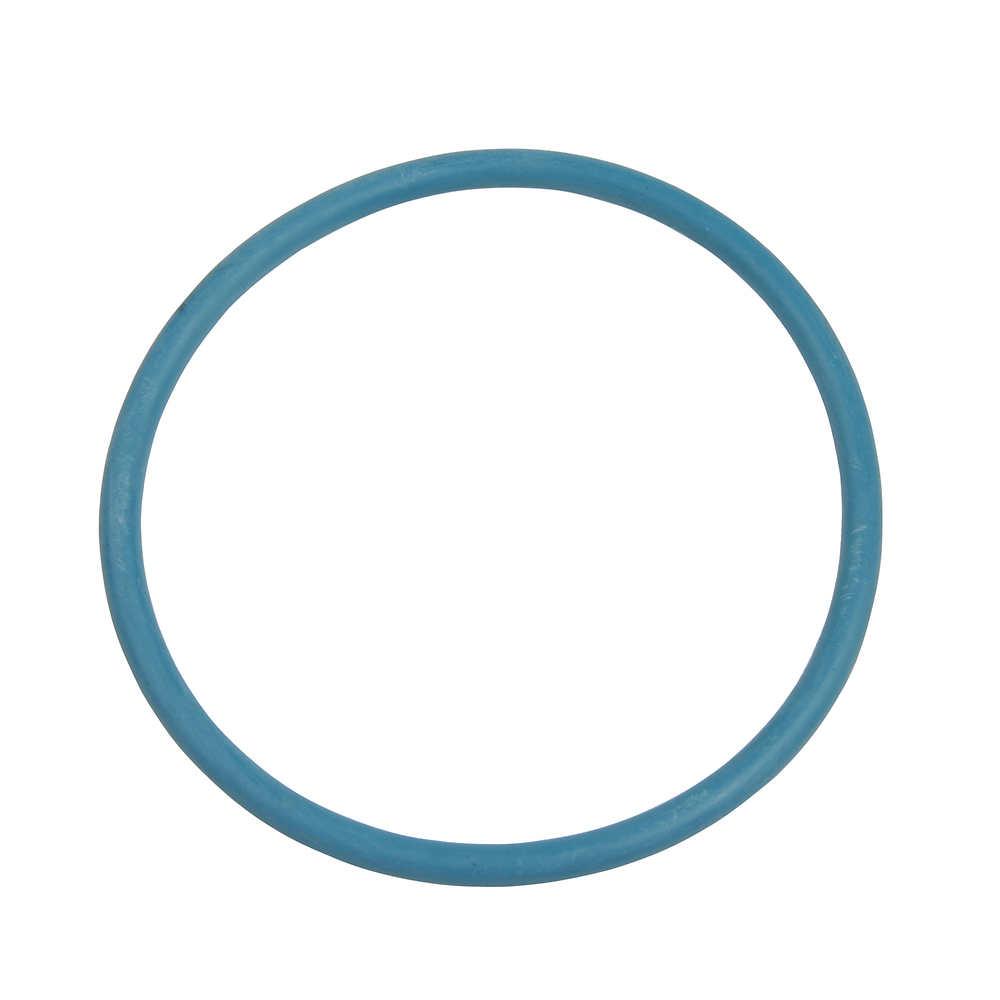K-Pump High Volume O-Ring