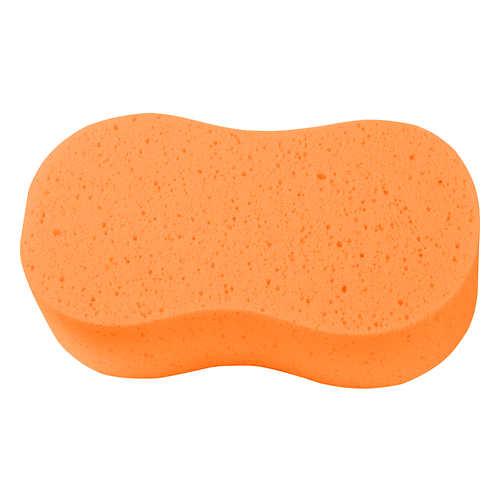 NRS Boat Sponge