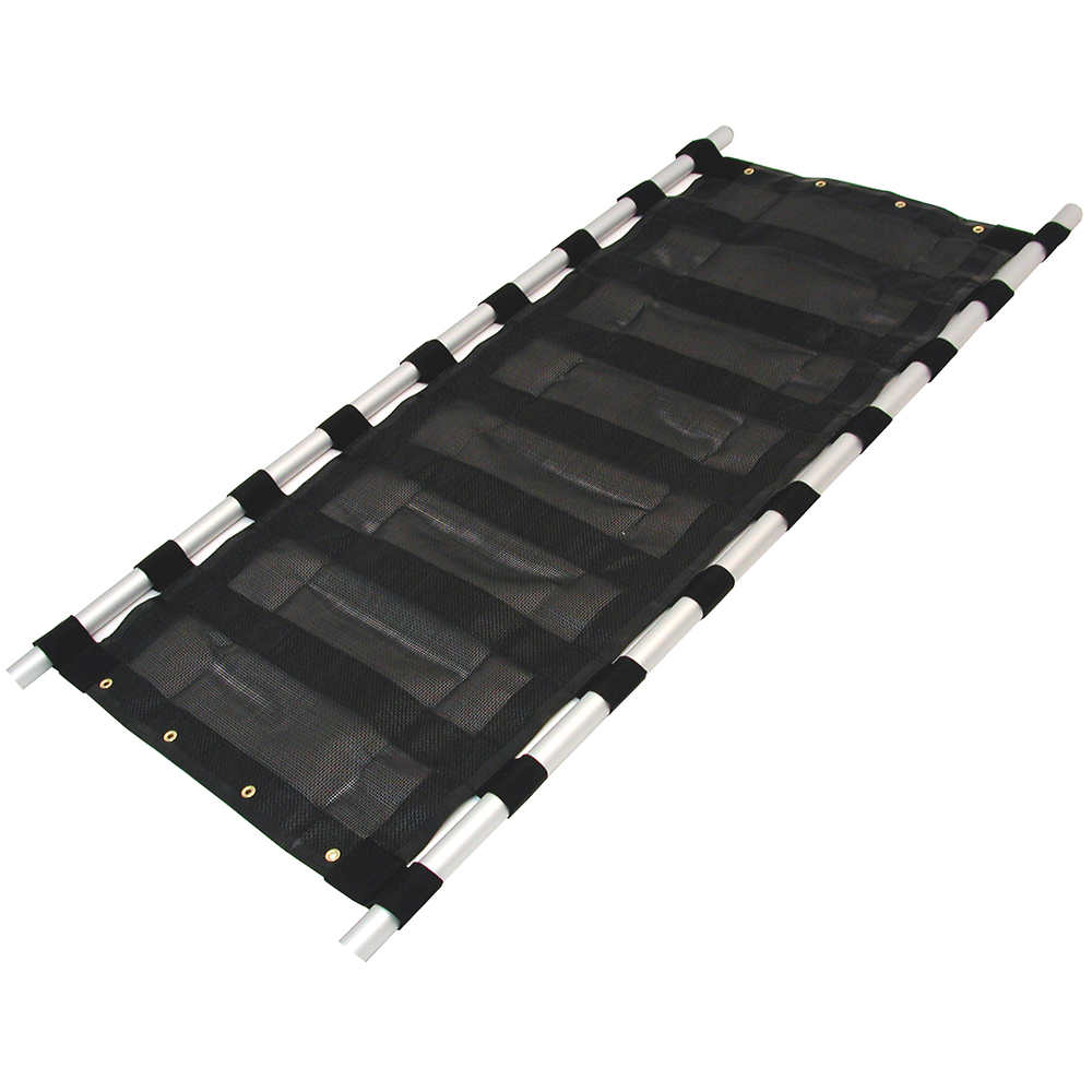 "NRS Cat Cargo Floors - 72"" Frames"
