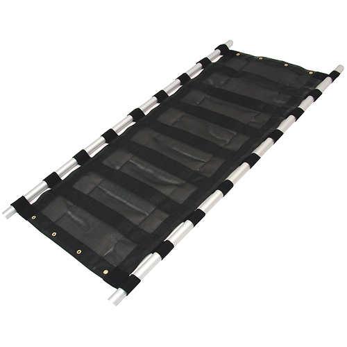 """NRS Cat Cargo Floors - 72"""" Frames"""