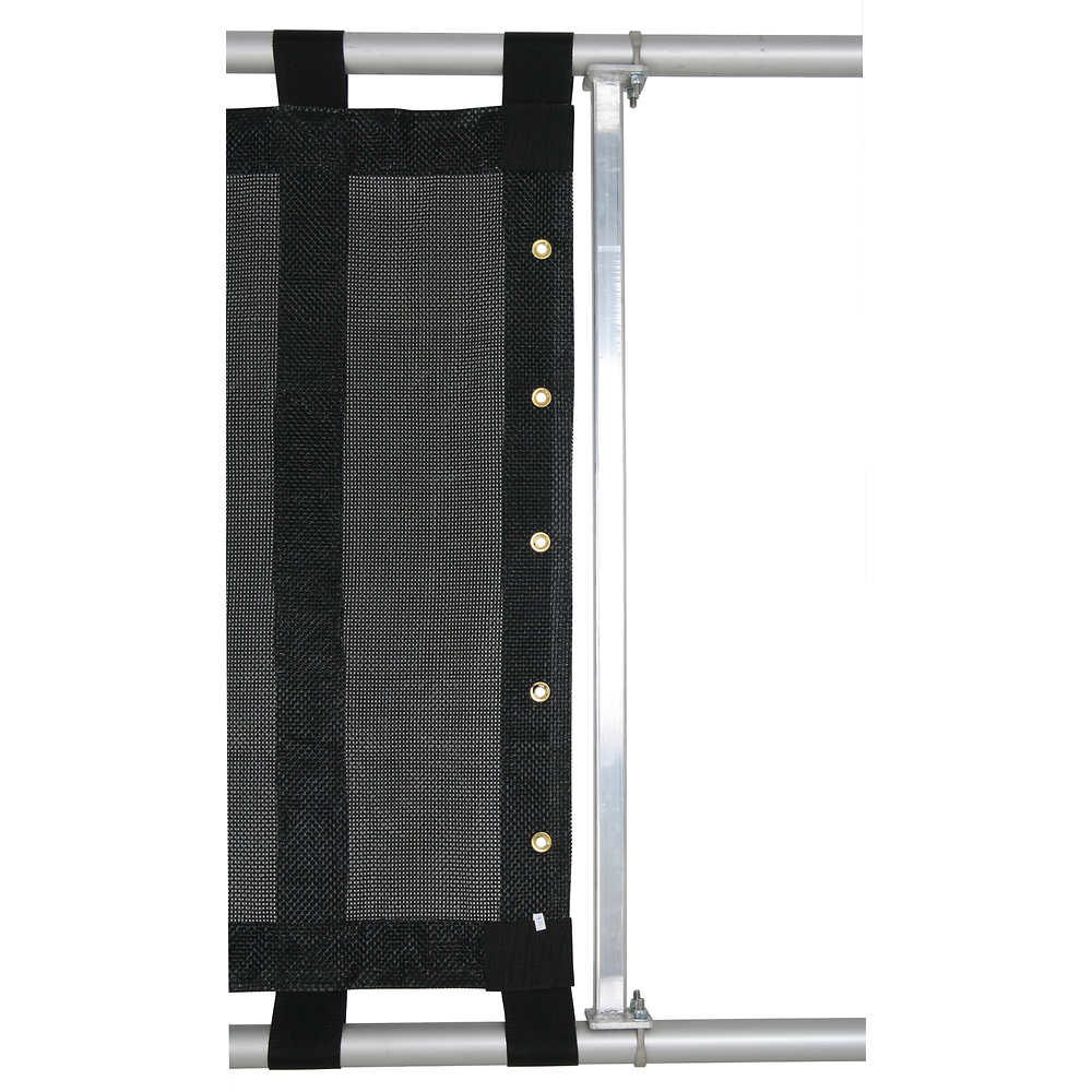 NRS Lower Cat Rail Spreader Bar