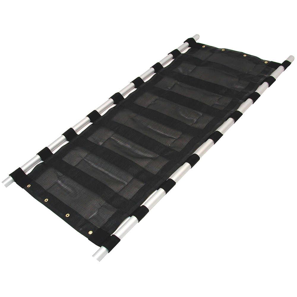 """NRS Cat Cargo Floors - 66"""" Frames"""