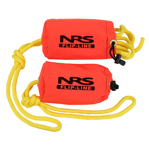 NRS Flip Lines